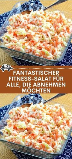 Salad Recipes, Diet Recipes, Vegetarian Recipes, Healthy Recipes, Clean Eating Recipes, Macaroni And Cheese, Meal Prep, Breakfast Recipes, Easy Meals