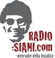 Caffè Letterari: Radio Siani: web radio di denuncia sociale Premio ...