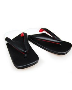 Setta Sandals