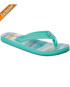 38135799f0 Women's Shoes | Casual Sport, Athletic Shoes and Sandals | Bealls Florida
