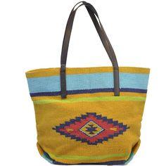 Joy Susan Bag