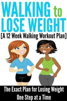 Walking To Lose Weight. #weightloss #loseweight #howtoloseweight #fatloss #loseweightfast #fat #bellyfat #burnfat