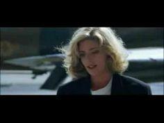 Take My Breath Away - Berlin - Lyrics - English - Subtitulada Español - ...