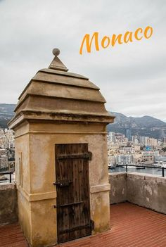 Rubbing Elbows with the Rich and Famous - Top 10 Things to do in Monaco - Click here and find out how much fun you can have even if you aren't Daddy Warbucks!  ~Reflections Enroute