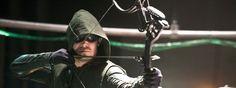 Découvrez le trailer de la saison 3 de #Arrow et quelques infos du panel du Comic Con #SDCC2014