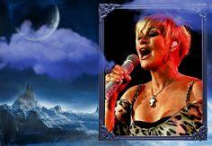 Lorrie Morgan, Concert, Fictional Characters, Art, Art Background, Kunst, Concerts, Performing Arts, Fantasy Characters