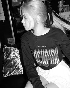 Rosé in your area~♥ Kim Jennie, K Pop, Foto Filter, Foto Rose, Ft Tumblr, Black Pink, Rose Icon, Rose Park, Kim Jisoo