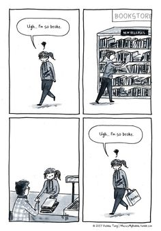 Where's My Bubble? I Love Books, Good Books, Books To Read, My Books, Book Memes, Book Quotes, Fangirl, Book Nerd Problems, Bookworm Quotes