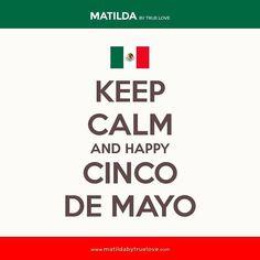 #5mayo #mexico #mextagram