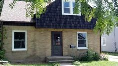 2908 Ridgeway Ave, Rockford, IL 61101 - Home For Sale and Real Estate Listing - realtor.com®