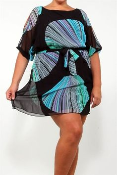 Clothing Big curvy plus size women are beautiful! fashion curves real women accept your body body consciousness Curvy Plus Size, Plus Size Women, Pretty Outfits, Cute Outfits, Moda Xl, Big Girl Clothes, Plus Size Fashionista, Girl Outfits, Fashion Outfits