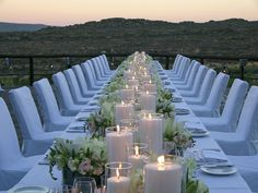 The best bush wedding venues in South Africa.Get married at these breathtaking South African bush wedding venues. Perfect for your intimate or grand wedding Unique Wedding Venues, Trendy Wedding, Unique Weddings, Wedding Ideas, Wedding Ceremonies, Wedding Vendors, Wedding Stuff, Wedding Inspiration, Fresco