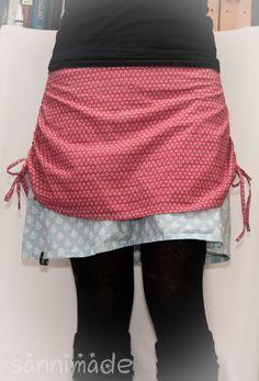 skirt: Ottobre 2/2008