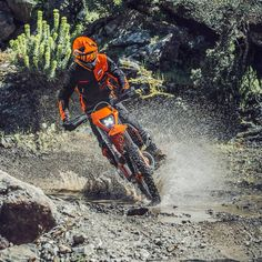 Heading into the weekend with the KTM 300 EXC TPI like... #KTM #ReadyToRace #KTM300EXC #OffRoad #Enduro #KTMEXC2020 #WeekendVibes Ktm 300, Dirtbikes, Weekend Vibes, Offroad, Superhero, Board, Fictional Characters, Mtb Bike, Off Road