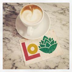 Cafe con Leche Ibiza Town, Restaurant, Gallery, Tableware, Milk, Ibiza, Dinnerware, Roof Rack, Diner Restaurant