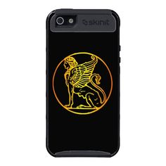 iphone 5s, ipod touch, golden sphinx, sphinx iphon, iphone 5 cases