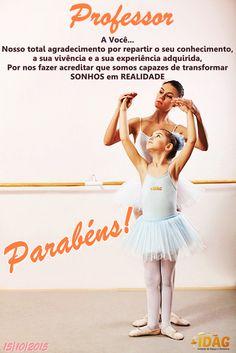 Parabéns a todos os nossos professores pelo Carinho, dedicação e empenho com os nossos alunos. Por acreditar que nós podemos FAZER A DIFERENÇA na vida de cada um! Obrigada por fazer parte da nossa equipe e transformar muitos   #dance #dançaGuarapuava #dança #Guarapuava #dancer #DanceTeacher #teacher #DançaLivre #freeDance #Guarapuava #dançaGuarapuava #SusanaFávaro # #IDAG #zumbaguarapuava #zumba #baléGuarapuava #jazzDance #BalletGuarapuava #lyricalDance #lyricalDancer #lyricalJazz
