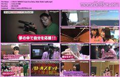 バラエティ番組170217 AKB48チーム8のあんたロケロケ! #06.mp4   170217 AKB48チーム8のあんたロケロケ! ep06 170217 AKB48 Team 8 no Anta Roke Roke! ep06 ALFAFILE170217.Team8.#06.rar ALFAFILE Note : AKB48MA.com Please Update Bookmark our Pemanent Site of AKB劇場 ! Thanks. HOW TO APPRECIATE ? ほんの少し笑顔 ! If You Like Then Share Us on Facebook Google Plus Twitter ! Recomended for High Speed Download Buy a Premium Through Our Links ! Keep Support How To Support ! Again Thanks For Visiting . Have a Nice DAY ! i Just Say To You 人生を楽しみます…