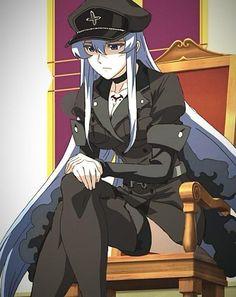 Anime Girl Hot, Anime Art Girl, Manga Art, Anime Manga, Wallpaper Animes, Animes Wallpapers, Dandere Anime, Female Characters, Anime Characters