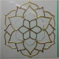 1 million+ Stunning Free Images to Use Anywhere Mandala Art, Stencils Mandala, Easy Mandala Drawing, Simple Mandala, Mandala Painting, Mandala Design, Stone Painting, Dot Painting, Glass Painting Patterns