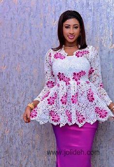 Latest African Fashion Dresses, African Men Fashion, African Print Dresses, African Dresses For Women, African Attire, Dresses For Pregnant Women, Trendy Ankara Styles, African Fashion Designers, Classy Dress