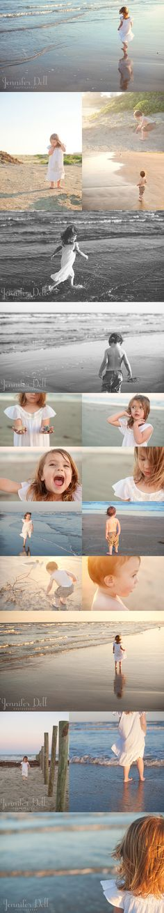 houston-child-photographer  © Jennifer Dell Photography