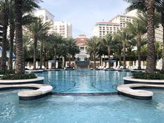 When the Baha Mar resort complex in the Bahamas finally opened its doors three years after filing for bankruptcy, buyouts and controversy, the Grand Hyatt was the first hotel on the half-mile … Clearwater Resorts, Mars Family, Family Friendly Resorts, Nassau Bahamas, Grand Hyatt, Best Vacations, Filing, Highlight, Caribbean