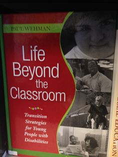 Life Beyond the Classroom Lending Library, Check It Out, Classroom, Life