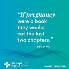 """If pregnancy were a book they would cut the last two chapters"" #pregnancyquote"