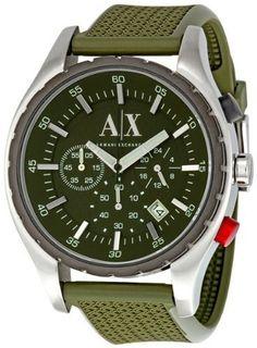 Armani Exchange Active Chronograph Mens Watch 1138  Armani , http://www.amazon.com/dp/B005GUFEWS/ref=cm_sw_r_pi_dp_5gWIpb08MCXA8