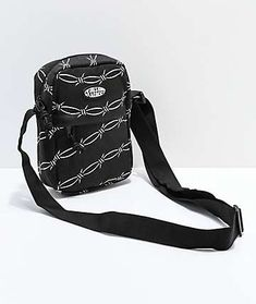 47e1a1523dc Sale Women's Products | Zumiez. PeacockDrawstring BackpackShoulder Bag BackpacksBagsPeacock BirdHandbagsPeafowlTotes