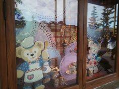 Sweet Duffy♡