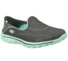 Women's Skechers GOwalk 2 - Convertible