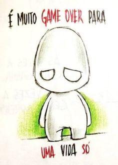 Resultado de imagem para desenhos garoto solitario Nerd, Sad Wallpaper, Sad Life, Im Sad, Some Words, Family Love, Lonely, Smurfs, Geek Stuff