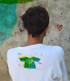 t_shirt_design_bogna sroka_mucha print_koszoolki.pl