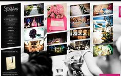 #BestOnlineMarketing #ShopBestAdvertising #MarketingOnlineEurope #WebShopBranding #WebAuditor.Eu Best Flash Site Collektion by TopSEOManager, via Flickr