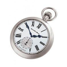 "Pocket watch ""Perthof"": 620€ Watch Brands, Brand Names, Pocket Watch, Watches, Accessories, Wristwatches, Clocks, Pocket Watches, Jewelry Accessories"