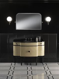 birchwood bathroom furniture