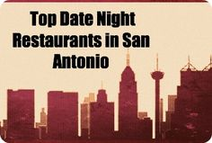 As San Antonio Mom Blogs will attest, we've got the perfect spot for your romantic date this #ValentinesDay. www.citymomsblog.com/alamocity/2014/02/13/top-date-night-restaurants-in-san-antonio/  Tonight's  (2/14/14) Prix Fixe Supper and divine Chocolate and Wine Pairing, plus music by Matt Evans, will surely be a hit with your sweetie!