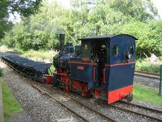 Bahn_8_06 0211