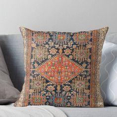 540 Pillows Ideas Pillows Throw Pillows Decorative Pillows