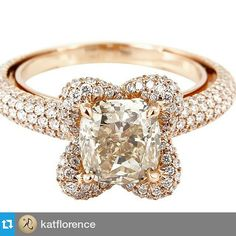 #Repost @katflorence ・・・ Good Morning England! The sun is shining bright as a diamond today! #KATFLORENCE #England #UK #rocksandco #auction #live #highjewelry #finejewelry #original #oneofakind #raregemstones #irreplaceable #event