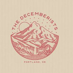 The Decemberists, Brian Steely