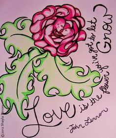Artwork by Shayla Tansey Original Artwork, Sketches, Calligraphy, Drawings, Painting, Lettering, Painting Art, Paintings, Doodles