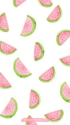 Watermelons5.jpg 640×1,136 pixels