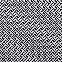 Robert Allen Split Squares in Night Sky Fabric Rug, Fabric Decor, Interior Rugs, Robert Allen Fabric, Geometric Fabric, Mood Fabrics, Embroidery Fabric, Black Decor, Fabric Online