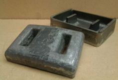 #Scuba #diving weight #mould,  View more on the LINK: http://www.zeppy.io/product/gb/2/262101856205/