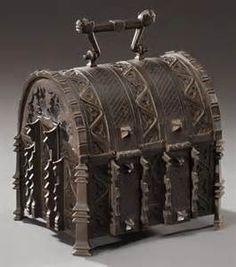 Bijoux gothique moderne - Bing images