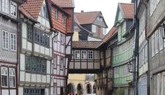 Related image Medieval Fantasy, Multi Story Building, Image, Barn Wood Floors, Middle Ages