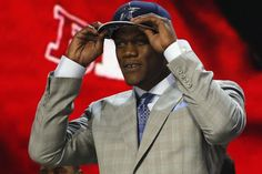 NFL Draft 2015: Grades, Results and Biggest Boom-or-Bust Picks NFL Draft grades  #NFLDraftgrades